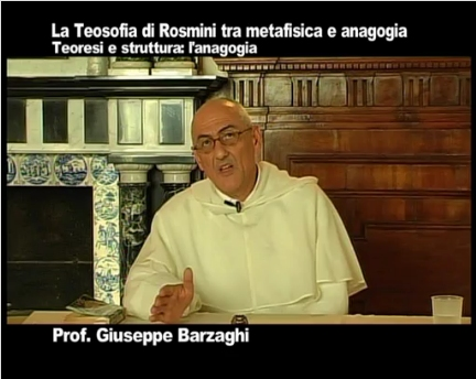 GIUSEPPE BARZAGHI PDF DOWNLOAD